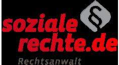sozialerechte.de